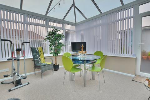 3 bedroom detached bungalow for sale - Claremont Avenue, Bournemouth