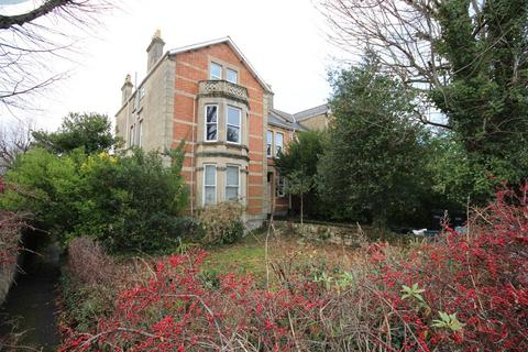 2 bedroom ground floor flat to rent - Newbridge Hill, Bath
