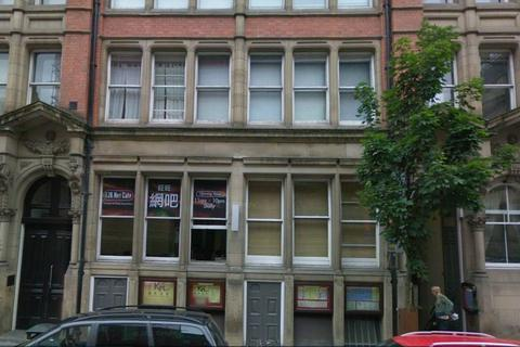 1 bedroom apartment to rent - Princess Street, Manchester
