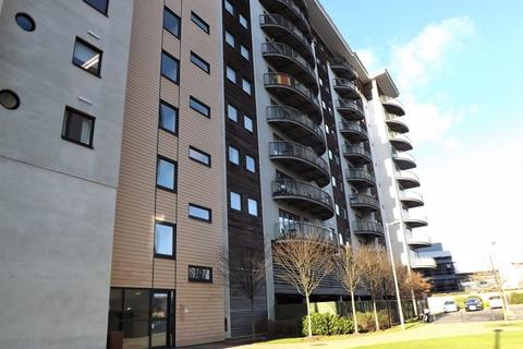 2 bedroom apartment to rent - Picton House, Watkiss Way, Cardiff Bay, CF11 0SG