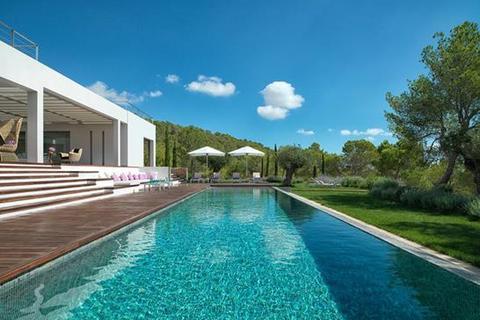 7 bedroom villa  - San Jose, Illes Balears