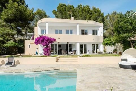 3 bedroom villa  - Santa Eulalia, Illes Balears
