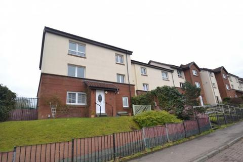2 bedroom flat to rent - Birgidale Road,  Castlemilk, G45