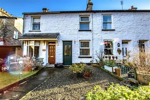 1 bedroom terraced house for sale - Back Lane, Kendal, Cumbria