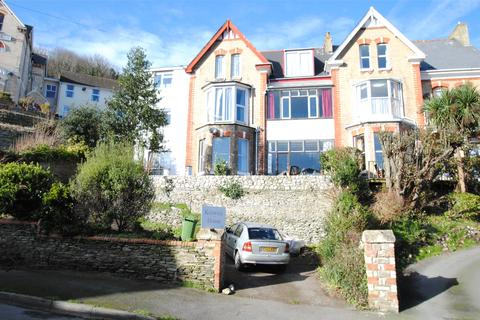 15 bedroom semi-detached house for sale - Torrs Park, Ilfracombe