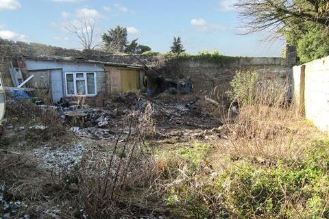 Land for sale - R/O 18/20 Bloomfield Drive, Bath, BA2