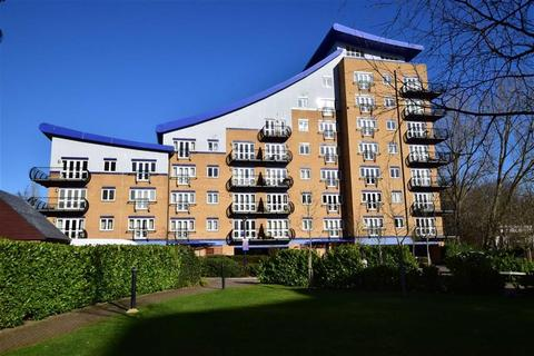 2 bedroom apartment for sale - Luscinia View, Napier Road, Reading