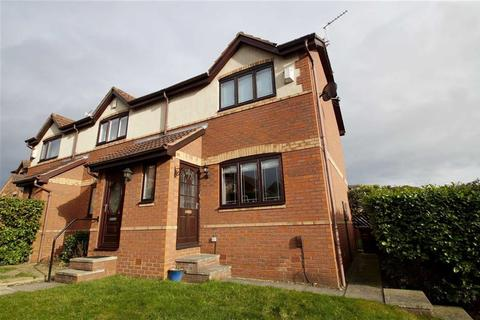 2 bedroom semi-detached house for sale - Temple Lea, Leeds