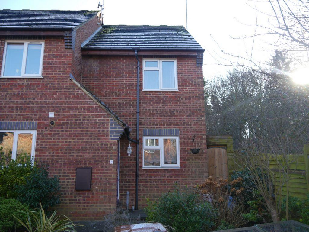 Bed House To Rent Stevenage