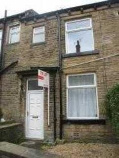 1 bedroom terraced house to rent - Mary Street, Thornton, Bradford