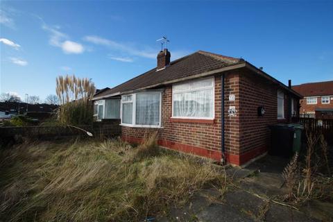 2 bedroom semi-detached bungalow for sale - Kennerleigh Walk, Leeds