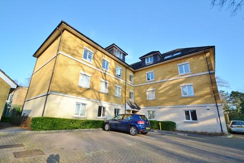 2 bedroom flat for sale - Bassett