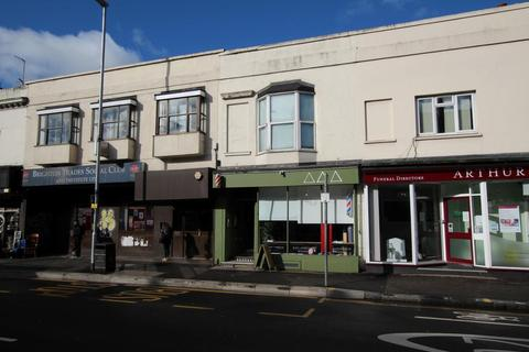 8 bedroom property for sale - Lewes Road, Brighton