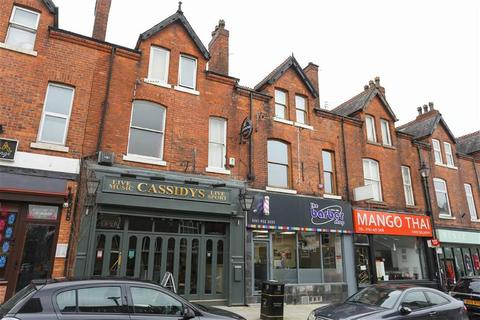 1 bedroom flat for sale - Shaw Road, Heaton Moor