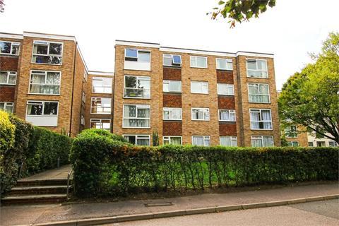 1 bedroom flat to rent - Brodie House, Harcourt Avenue, Wallington, Surrey