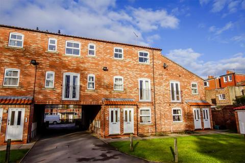 2 bedroom flat for sale - Alne Terrace, Fuford, YORK