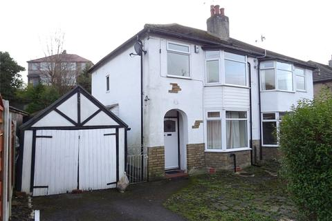 3 bedroom semi-detached house to rent - Branksome Grove, Shipley, West Yorkshire, BD18