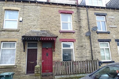 4 bedroom terraced house for sale - Planetrees Road, Bradford, West Yorkshire, BD4