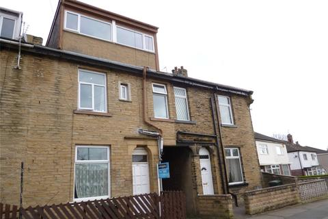 4 bedroom terraced house for sale - Sheridan Street, Bradford, West Yorkshire, BD4