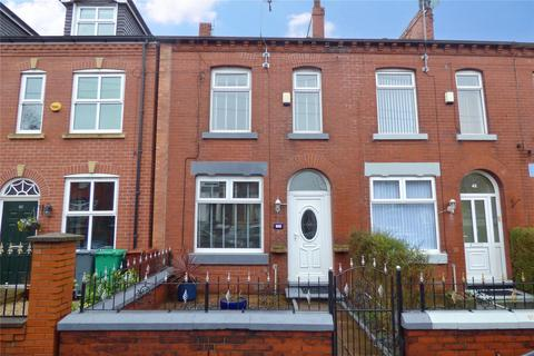 2 bedroom terraced house for sale - Belgrave Road, New Moston, Manchester, M40