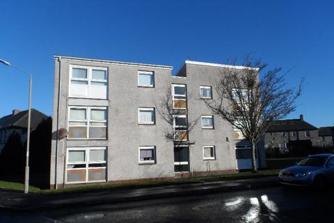 1 bedroom flat to rent - Arden Court, Hamilton, South Lanarkshire