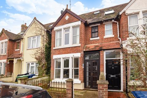 5 bedroom semi-detached house to rent - Cricket Road, Oxford,