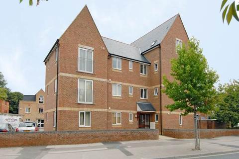 2 bedroom flat to rent - Templars Hall, 113 Oxford Road, Oxford