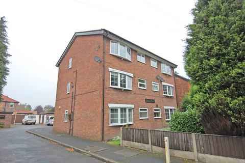 1 bedroom apartment for sale - Chassen Court, Urmston, Manchester , M41