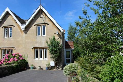 2 bedroom semi-detached house for sale - Bathampton