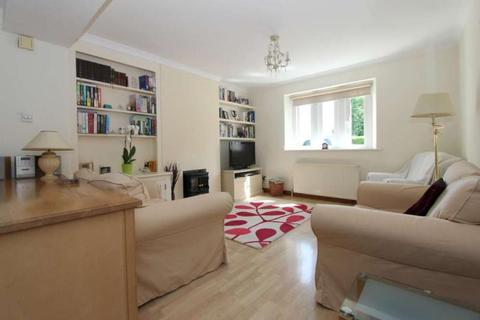2 bedroom semi-detached house for sale - The Normans, Bathampton