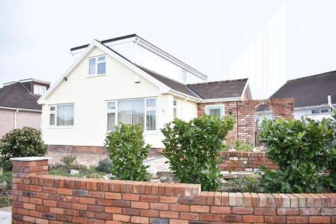 3 bedroom detached bungalow for sale - Ffordd Nant, Rhuddlan
