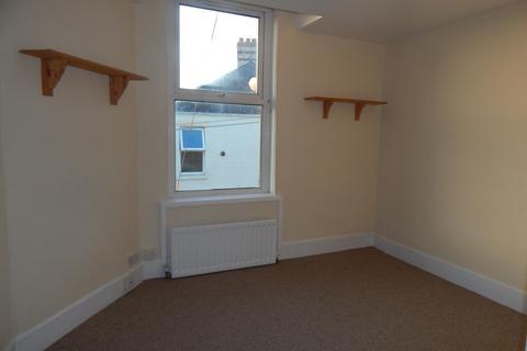 1 bedroom house to rent - Newport Road, Barnstaple