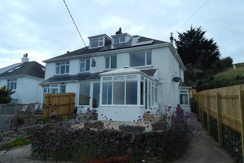 3 bedroom semi-detached house to rent - Down Lane, Braunton