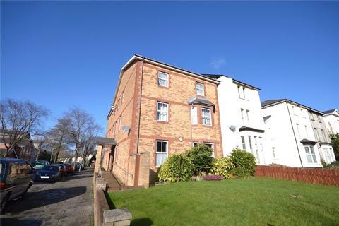 2 bedroom apartment for sale - Partridge Court, Partridge Road, Roath, Cardiff, CF24