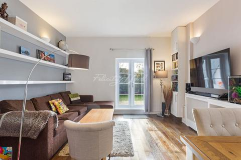 2 bedroom flat for sale - Jeddo Road W12
