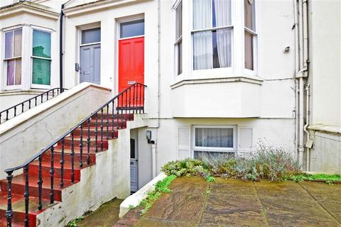 1 bedroom apartment for sale - Chatham Place, Brighton, East Sussex