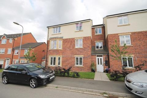 2 bedroom apartment for sale - Mulberry Wynd, Stockton-On-Tees