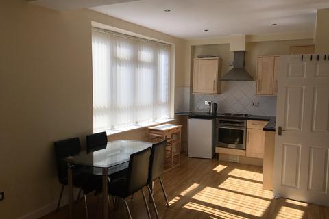 1 bedroom flat to rent - Enterprise House, Sutton New Rad, Erdington B23