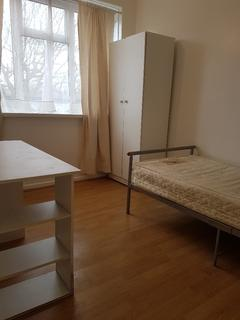 1 bedroom flat share to rent - Stepney Green, Stepney E1