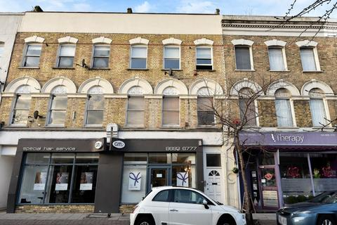 1 bedroom flat for sale - Melbourne Grove, East Dulwich