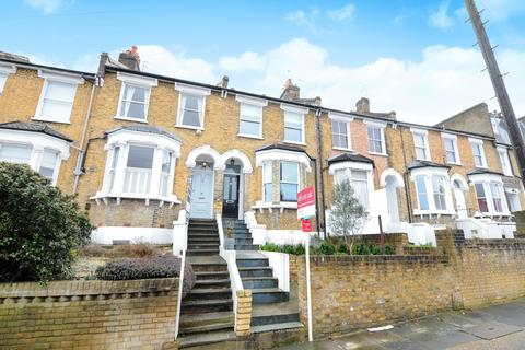 4 bedroom terraced house for sale - Upland Road, East Dulwich