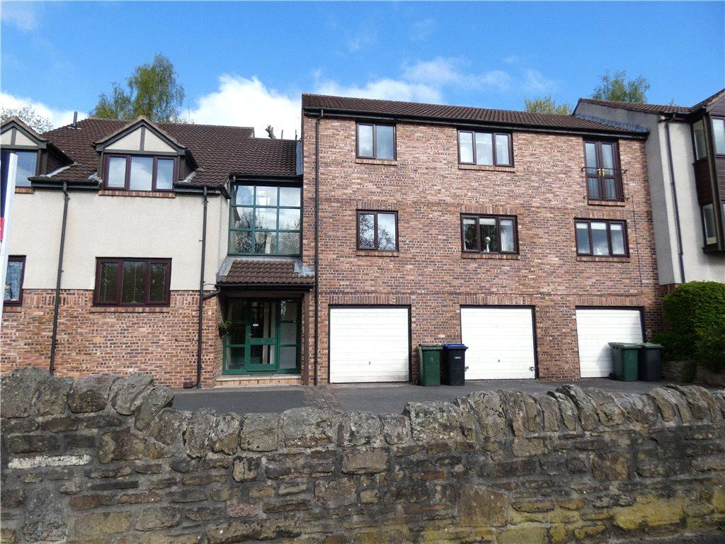 2 Bedrooms Apartment Flat for sale in Ridgewood Close, Baildon, West Yorkshire