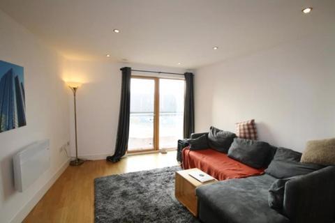 1 bedroom apartment for sale - MACKENZIE HOUSE, CHADWICK STREET, LEEDS, LS10 1PJ