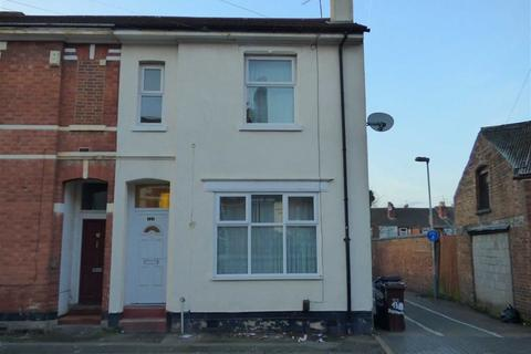 1 bedroom house share to rent - Drummond Street, Wolverhampton
