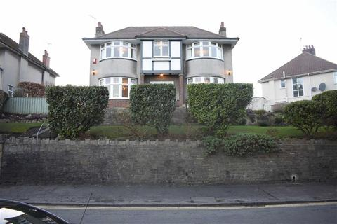 4 bedroom detached house for sale - Langland Bay Road, Langland, Swansea