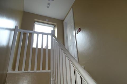 7 bedroom flat to rent - Bond Street, Bristol, Bristol