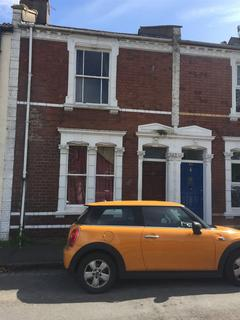 3 bedroom house to rent - British Road, Bristol