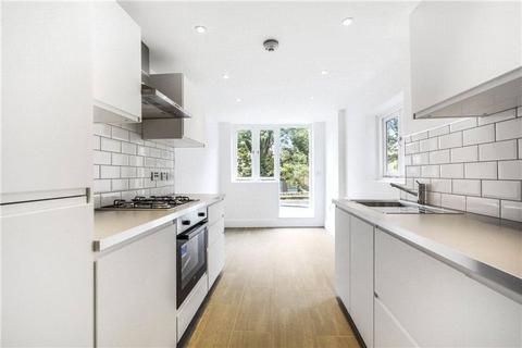 1 bedroom flat to rent - St Elmo Road, Shepherds Bush, London, W12
