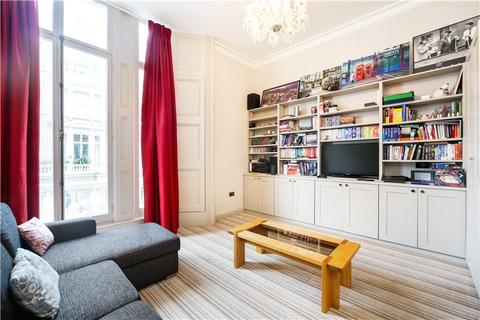 1 bedroom flat to rent - Clanricarde Gardens, London, W2