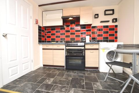 Studio to rent - Shooters Hill London SE18